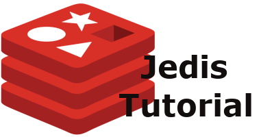 Jedis Tutorial